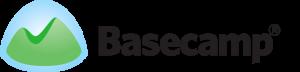 basecamp-clickdesk-logo