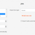 Better Asana and Atlassian JIRA reporting in Weekdone