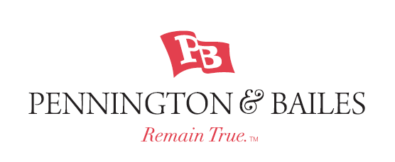 Pennington & Bailes has increased team communications with weekly reporting