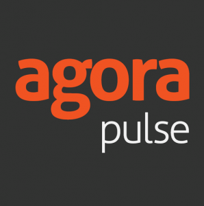 Status report customer AgoraPulse