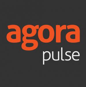 Status report customer AgoraPulse