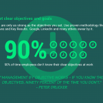 10 management tips to be a better leader for your team [presentation]