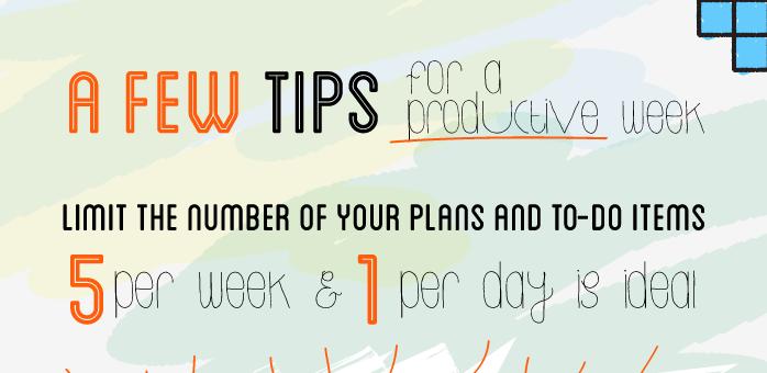 productiveweek-1
