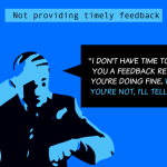 3 Tips for Constructive Employee Feedback