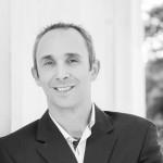 Jeff Boss: Fundamentals of Leadership