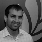 Sujan Patel:  Growth Marketing is About Implementing Testable Ideas
