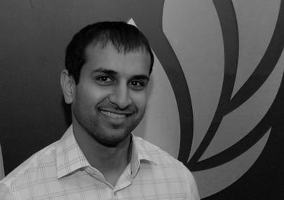 Growth marketer Sujan Patel