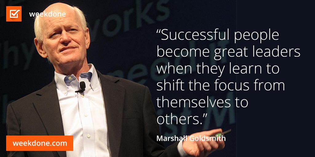 secrets of great leaders pdf