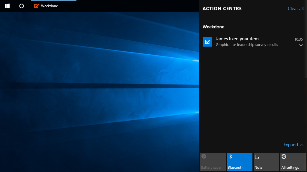 win10-action-center-notification