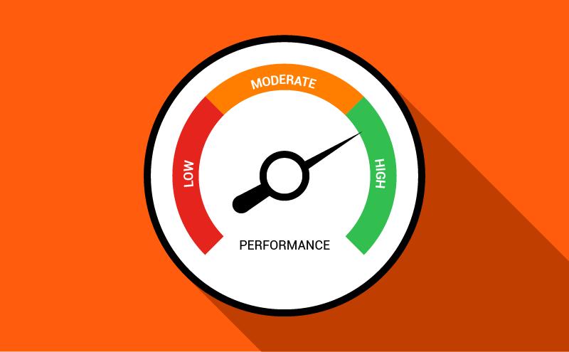 performance management case study questions