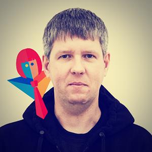 Jüri - Weekdone founder