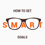 Management Tools: SMART Goals