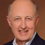 Author Bob Tiede: Leadership with Questions