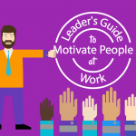 How to Get Your Team Motivated and Engaged About Goals