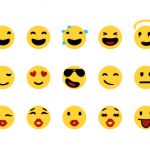 Management Tools: Feedback Emoji