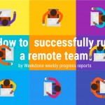9 Best Tools for Remote Teams