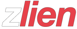 zlien-logo