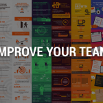 10 Infographics That Will Improve Your Team