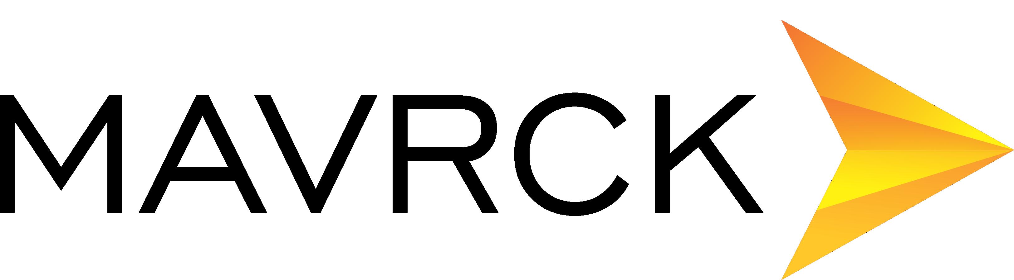 mavrcklogo