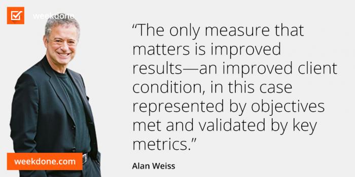 alan-weiss-goals