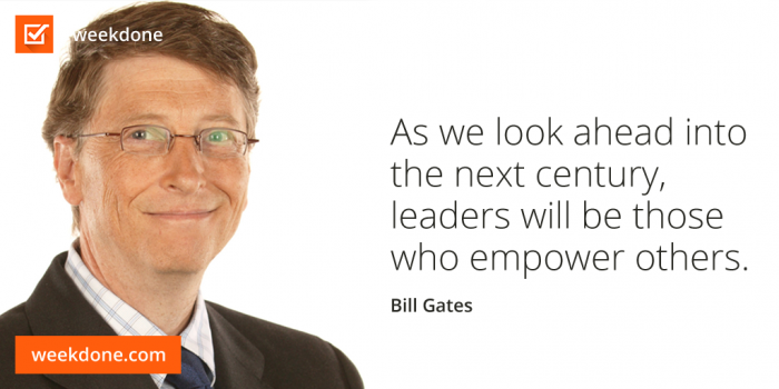 bill-gates_leadership