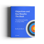 Five Books on OKRs - Objectives and Key Results