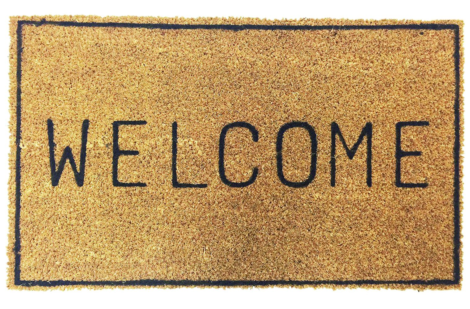 6 Secrets to Helping New Hires Feel Welcome