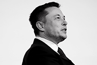 What Musk and Gates Have in Common