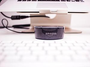 Follow Jeff Bezos for Better Company OKRs