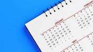 5 Calendar Hacks to Save 5 Hours Every Week