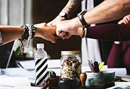 Why Enterprise Agile Teams Fail