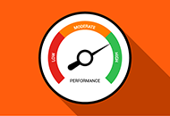 Betterment Tested Three Performance Management Systems So You Don't Have To