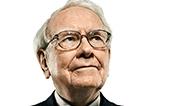 Warren Buffett's '20 Slot' Rule