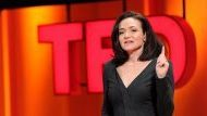 5 TED Talks That Will Make You Feel More Powerful