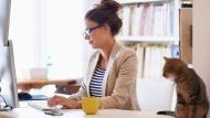 Get the Most From Your Small Business's Remote Workforce