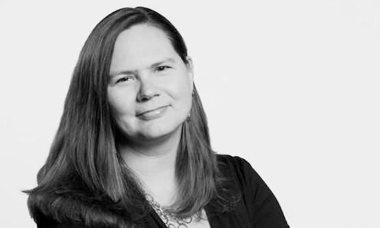 Author Christina Wodtke: OKR? So, what?