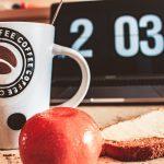 7 Best Productivity Management Tools