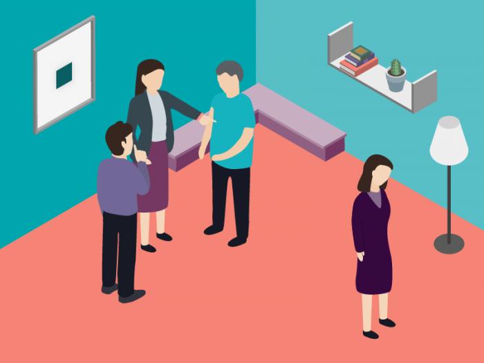 How excessive meetings destroy teamwork
