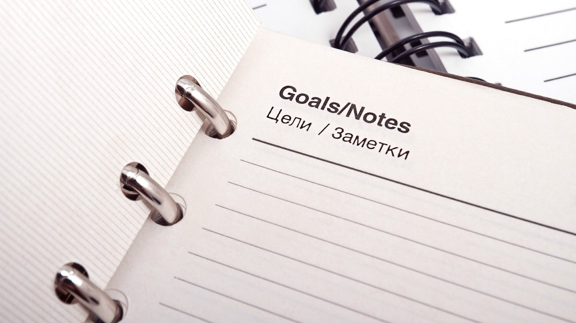 15 Best Business Goals Examples in 2020