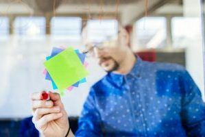 The 5 Things You Need to Create a Culture of Innovation