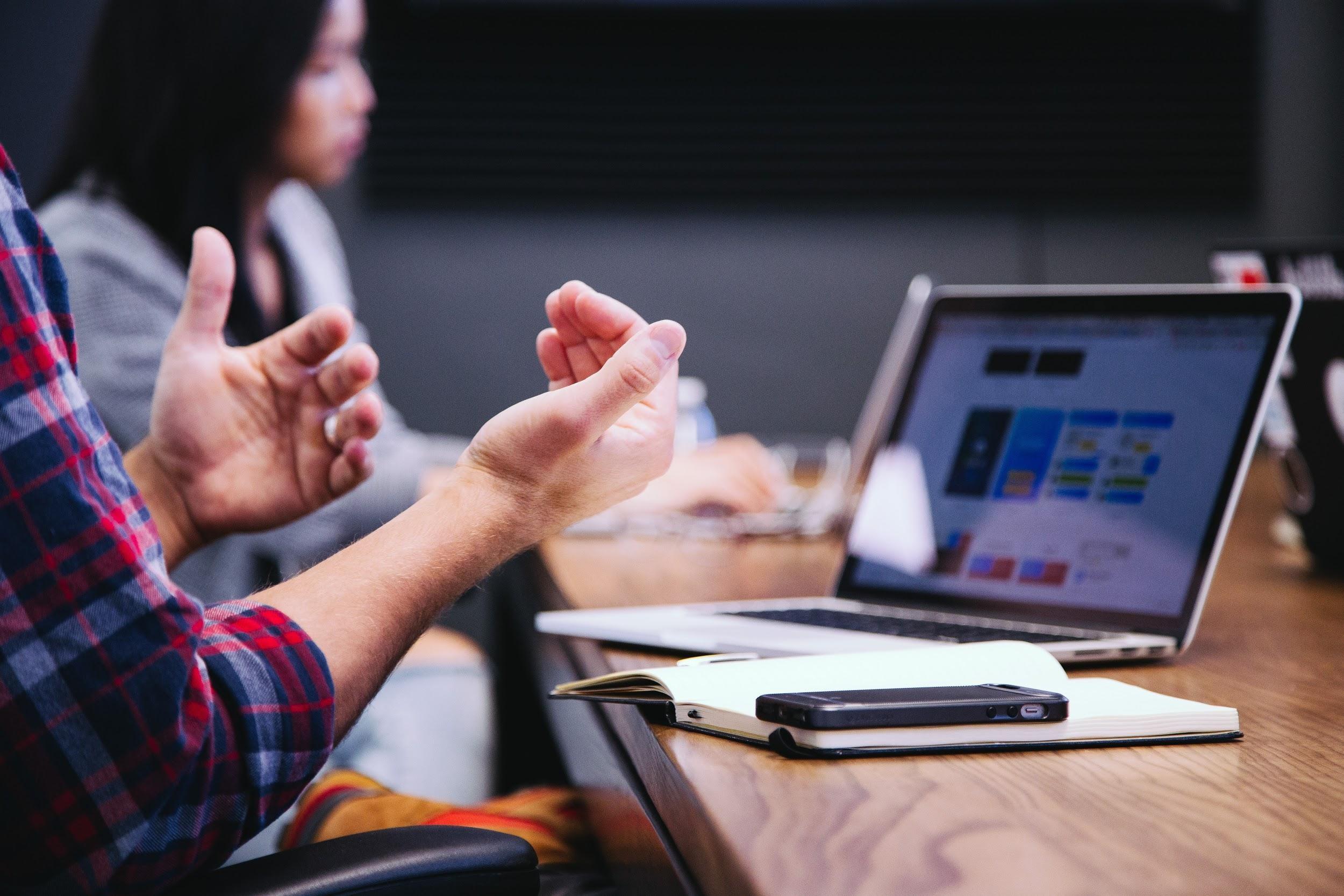 Top 10 Best Virtual Team Management Software 2020