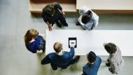 3 Management Skills Most Leaders Lack