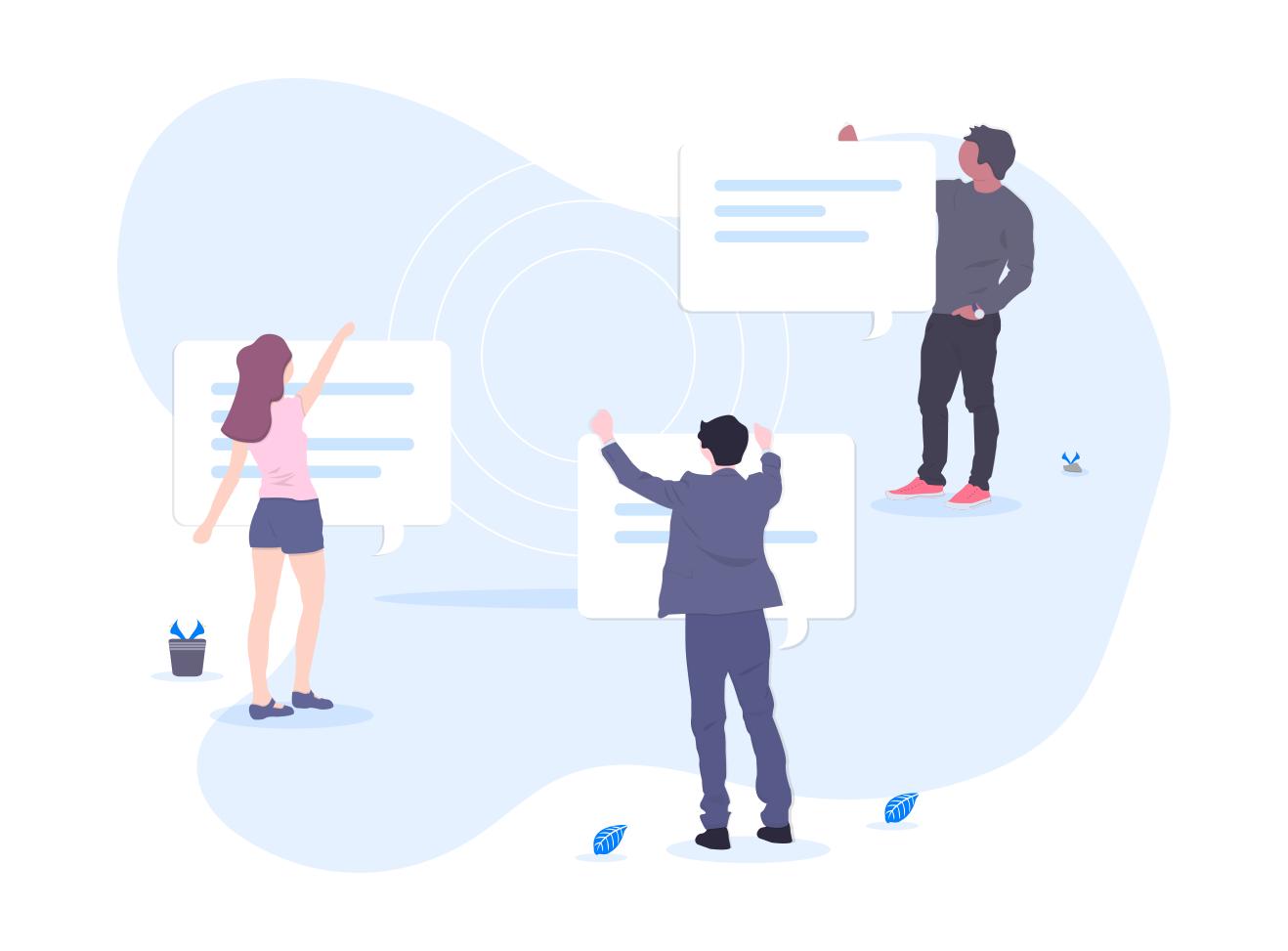 5 Best Employee Engagement Software 2020