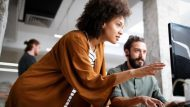 Top 11 Employee Management Software Solutions