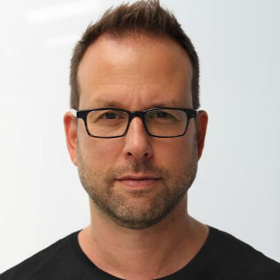 How OKR Helped Gmail Reach 1 Billion Users: an Interview with Itamar Gilad