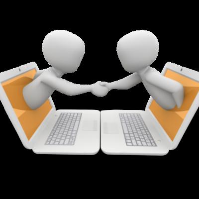 Make Hybrid Meetings the Best of Both Worlds