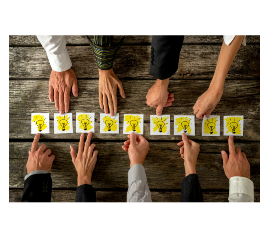 Effective Team Meetings: 30 Criteria to Succeed in 2021